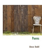Poems - Bodell, Alonzo - BiblioLife
