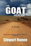 The Goat Herder - Ronen, Stewart - Lulu.com