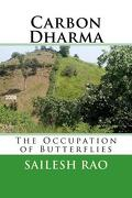 Carbon Dharma - Rao, Sailesh - Createspace