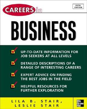 portada the 2005 mcgraw-hill careers library