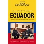 Ecuador - Varios Autores - Sin Información