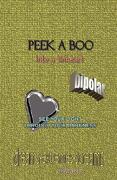 peek-aboo into a tinheart - carol rose - vonchasepublishing