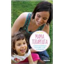 portada Mama Terapeuta