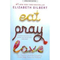 portada eat, pray, love