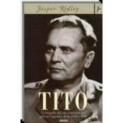 tito - ridley jasper - vergara