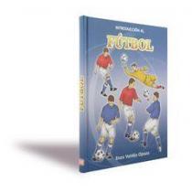 portada introduccion al futbol(plazo)