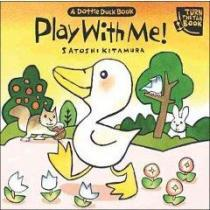 portada play with me!