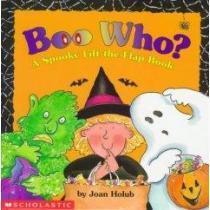 portada boo who?,a spooky lift-the-flap book