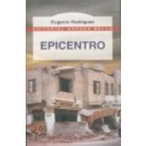 portada epicentro