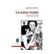 la zona muda: una aproximación filosófica a la poesía de enrique lihn - jorge polanco - ril editores