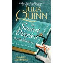 portada the secret diaries of miss miranda cheever