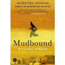 portada mudbound