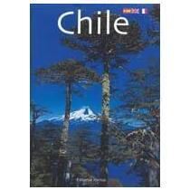 portada chile kactus tres idiomas (p)