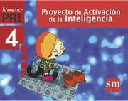Nuevo pai 4 (texto) - Ediciones SM - Ediciones SM