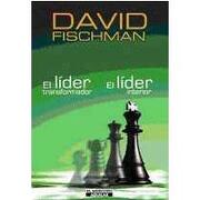 lider transformador el lider interior, el - david fischman - aguilar