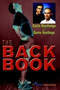 The Back Book - Routledge, Gavin - Parker Publishing Company