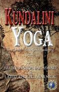 Kundalini Yoga - Saraswati, Sri Swami Sivananda - 1 Soul Publishing