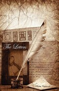 The Letters - Chartrand, Paulette - Razzberry Press