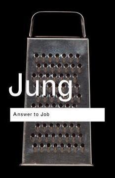 portada answer to job