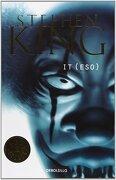 It (eso) - Stephen King -