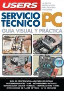 Servicio Tecnico pc: Espanol, Manual Users, Manuales Users - Users Staff - Creative Andina Corp.