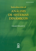 Introduccion al Analisis de Sistemas Dinamicos - Gonzalo Edwards G. - Universidad Catolica De Chile