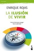 LA ILUSION DE VIVIR(2011)N?4004.BOOKET. - Agapea - Agapea
