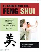 El Gran Libro del Feng Shui - Aa. Vv. - Timun Mas