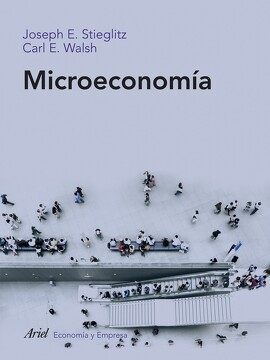portada Microeconomía