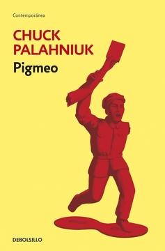 portada Pigmeo
