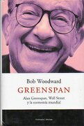 greenspan. - bob. woodward -