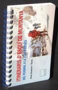 itineraris d`esqui de muntanya. del puigmal a la pica d`estats - oriol guasch i terre - enciclopedia catalana