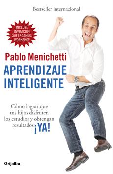 portada Aprendizaje Inteligente