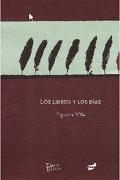 Los Libros y los Dias. Agenda 2014 - FolquÉ Anna - Tajamar