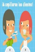 A cepillarse los dientes! (Paperback) - Diversos Autors - Osa Menor