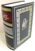 los premios cervantes de literatura. los signos en rotacion y otros ensayos / verso libre. antologia (1935-78) / moriencia -  octavio - luis rosales - augusto roa bastos paz -