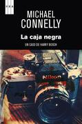 La Caja Negra - Michael Connelly - Rba