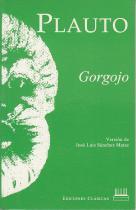 portada Gorgojo