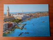Venezia. Panorama - Diversos Autores -