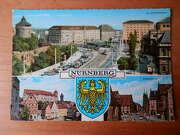 Nürnberg - Diversos Autores -