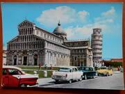 La Cattedrale. Pisa - Diversos Autores -