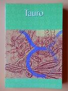Tauro - Diversos Autores -