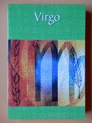 Virgo - Diversos Autores -