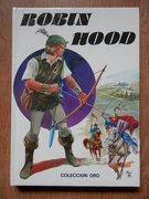 Robin Hood - Diversos Autores -