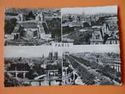 Paris - 745 - Diversos Autores -