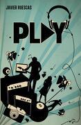 Play (Play 1) (Ellas de Montena) - Javier Ruescas - Montena