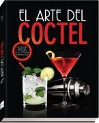 Arte del Coctel, el - Varios Autores - Editorial Aratrama