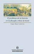 filosofía crítica de kant, la - sergio rojas c. - universitaria