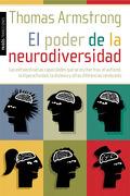 poder de la neuridiversidad el - thomas armstrong - paidos