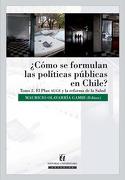 COMO SE FORMULAN LAS POLITICAS PUBLICAS -  AUTORES VARIOS - UNIVERSITARIA